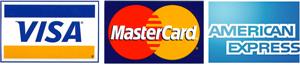 Credit-Cards-sm