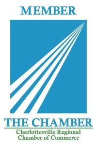 Cville Chamber